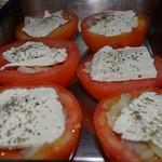 Tomate Recheado (4)