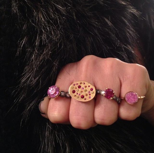 susancampbelljewelry