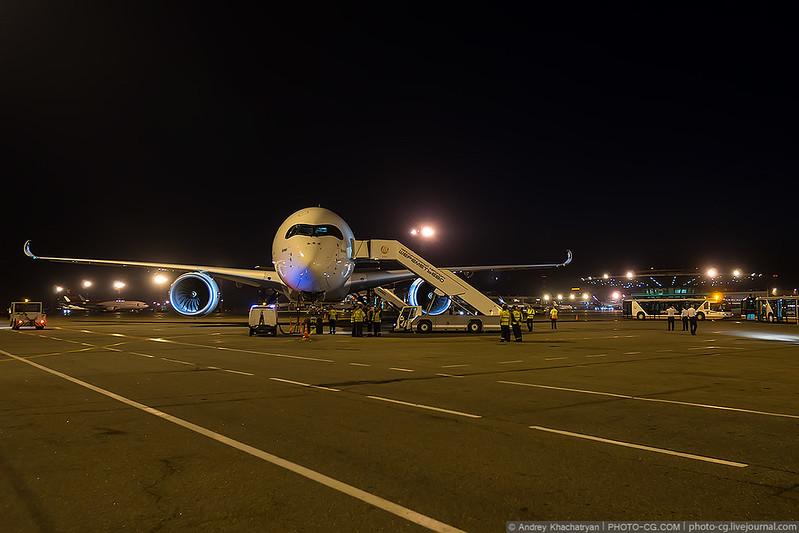 SVO_A350_DSC07909_edit_resize_(c)