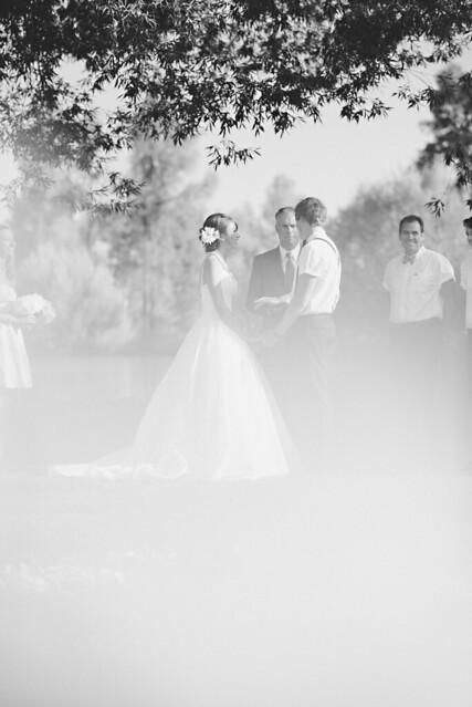 NIcholai&Kelsie's_Wedding12183