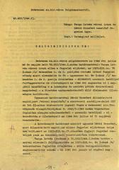 VI/9.c. Hamis papírok kiállítása zsidók számára 7.5_018