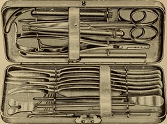 "Image from page 223 of ""Illustrated catalogue of surgical instruments : and of allied lines"" (1917)"