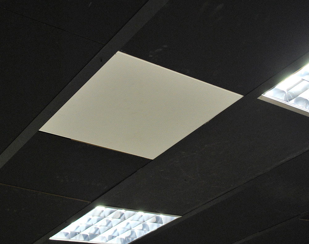 Ceiling tile diffuser columbialabelsfo ceiling tile diffuser columbialabels dailygadgetfo Images