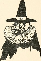 "Image from page 353 of ""The fairy tales of the Brothers Grimm"" (1916)"