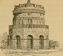 """Image from page 38 of """"Medieval and modern times; an introduction to the history of western Europe form the dissolution of the Roman empire to the present time"""" (1919)"""