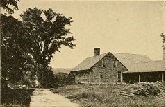 "Image from page 295 of ""New England; a human interest geographical reader"" (1917)"