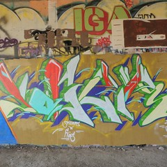 #sfk #graffiti old pic
