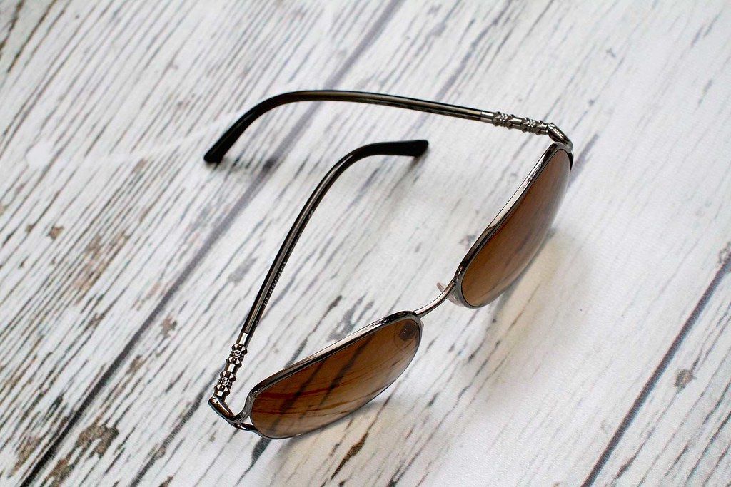 new-burberry-sunglasses