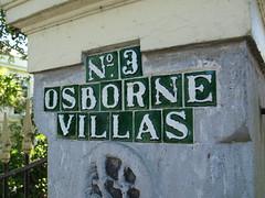 Green Letter Tiles