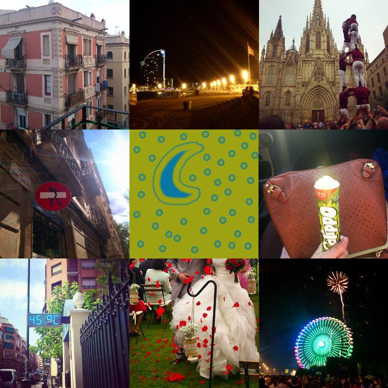 Random pics of July 2014 (II)_
