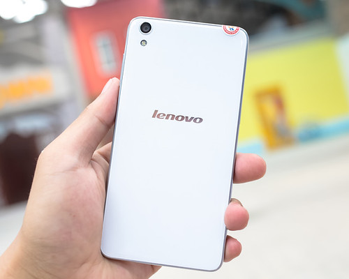 So sánh ASUS Zenfone 6 (A601CG) và Lenovo S850 - 30641