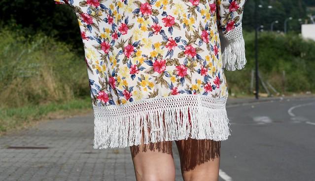 kimono-flores-zara