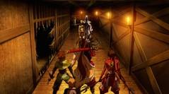 Sengoku Basara: Judge End 07 - 23