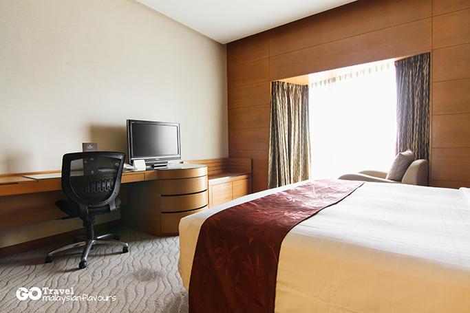 the-gardens-hotel-residences-mid-valley-city-kuala-lumpur