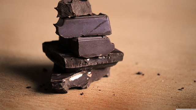 dark_chocolate-wallpaper-3840x2160