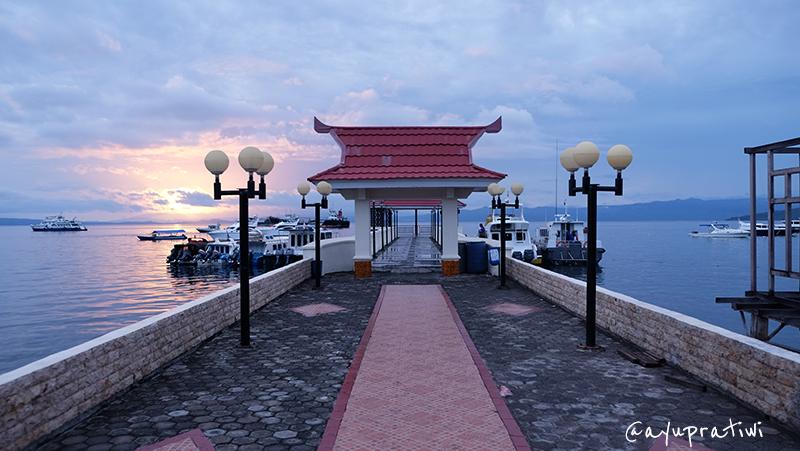 Ternate 2014-5