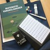 #matematik #kursus #goodiebag #loveit #tmtm2014