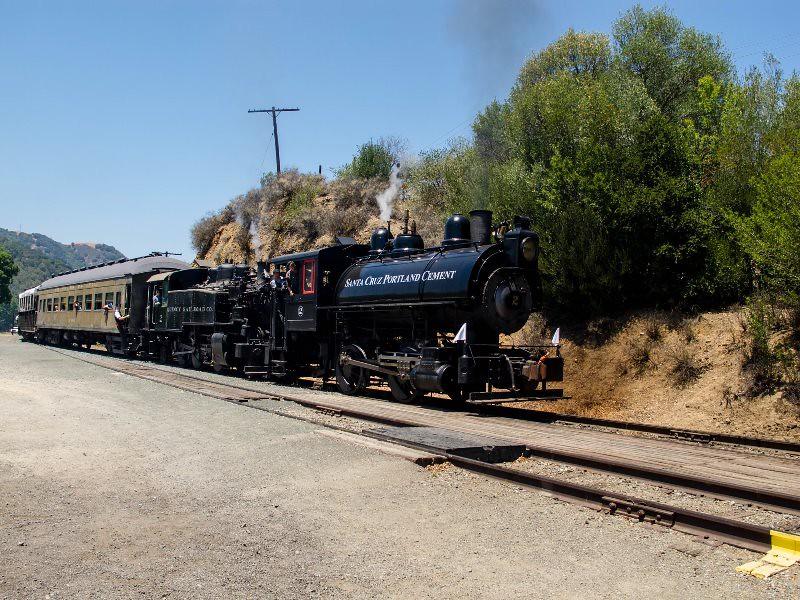 Niles Canyon Railway_2014_0607 (7)