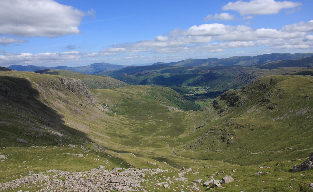 greatgable161