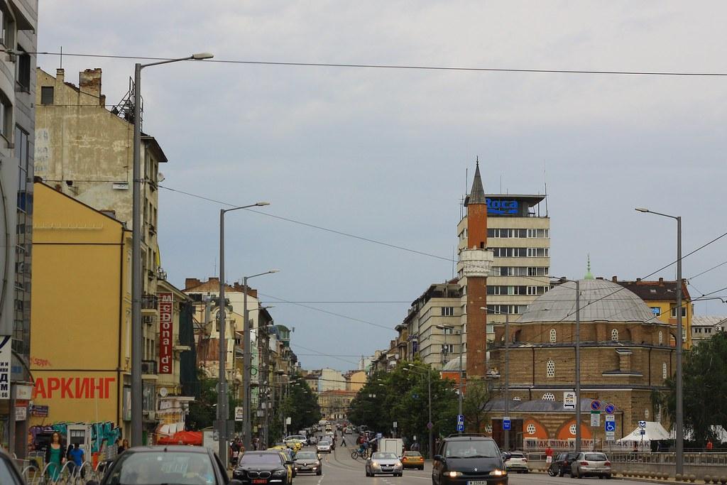 Bulgaria016