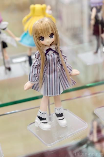 AZONE LS Akihabara_20140810-DSC_9407