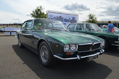 aston martin v8(0.0), convertible(0.0), supercar(0.0), race car(1.0), automobile(1.0), maserati(1.0), vehicle(1.0), performance car(1.0), antique car(1.0), sedan(1.0), classic car(1.0), land vehicle(1.0), luxury vehicle(1.0), sports car(1.0),