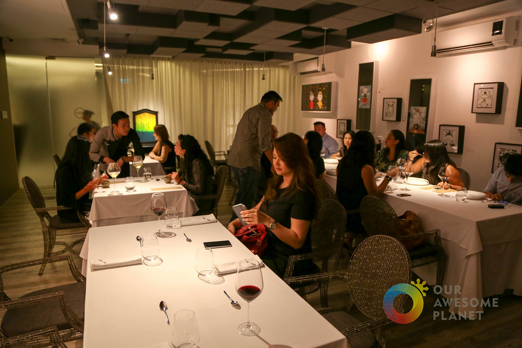 VASK Chef J. Luis Gonzalez x Chef Julieta Caruso-2.jpg