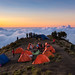 Overcloud Camping by hak87