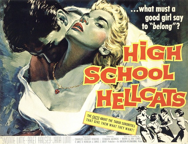 high_school_hellcats_xlg