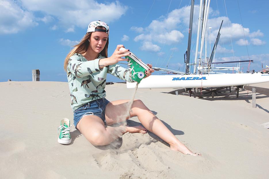 POSE-beach-7