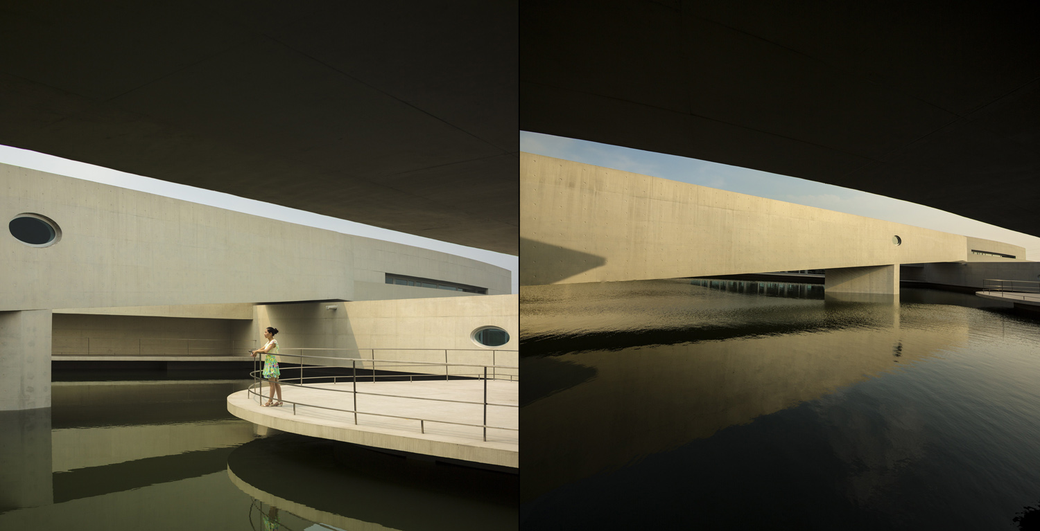 mm_The Building on the Water design by Álvaro Siza + Carlos Castanheira_30