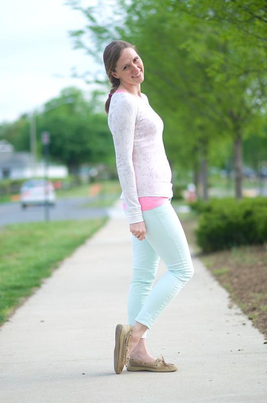 pastel spring 10