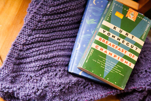 20knitting&reading.jpg