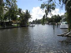 7695 NE 8th Avenue, Miami