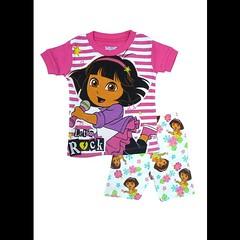 Short Sleeve Baby Suit (Cotton)       Rm26.00        Size : 6m, 12m, 18m, 24m