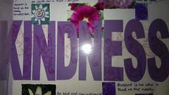 KINDNESS Text | IMAG0782