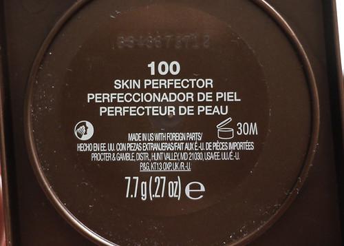 CoverGirl Skin Perfector