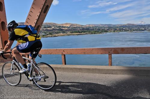 Cycle Oregon 2014 - Day 2-33