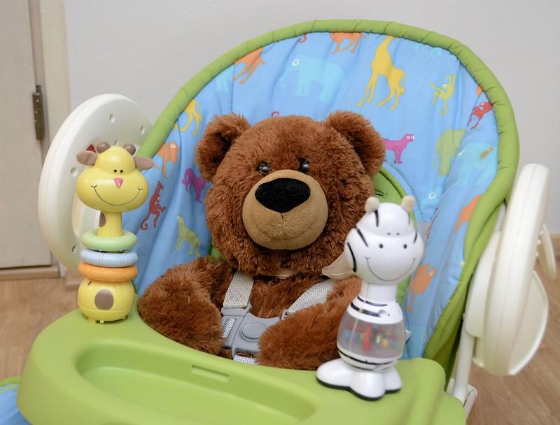 vauvajuttuja_035muok