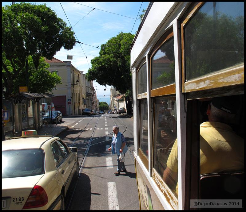 Lisabon_7966