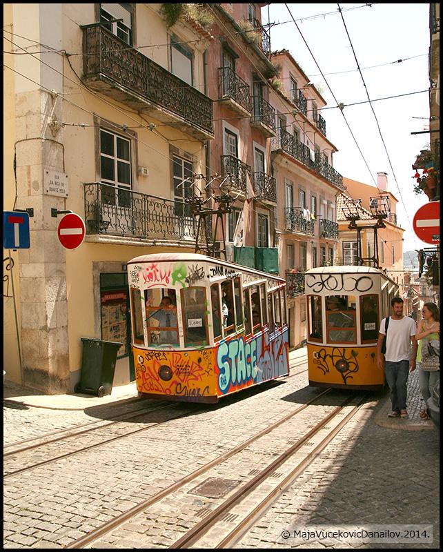 Lisabon_6294