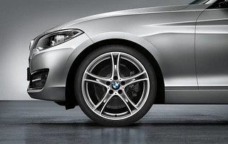 BMW 2014 Convertible details 50