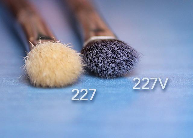 227 227V Zoeva