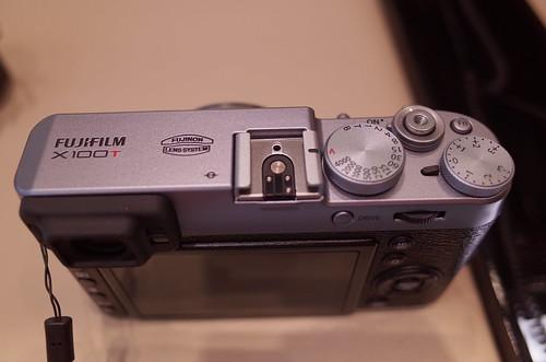 FUJIFILM X100T 04