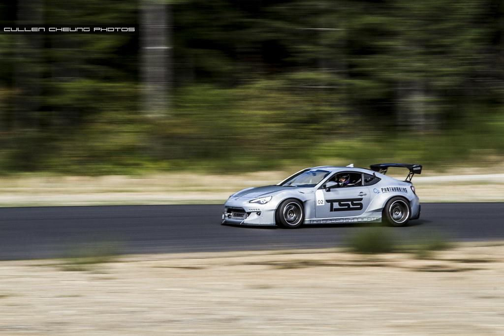 Tss Daily Spoiler >> zERoTu's Scion 10 Rocket Bunny version 2.0 project - Scion FR-S Forum | Subaru BRZ Forum ...