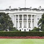 White_House_03