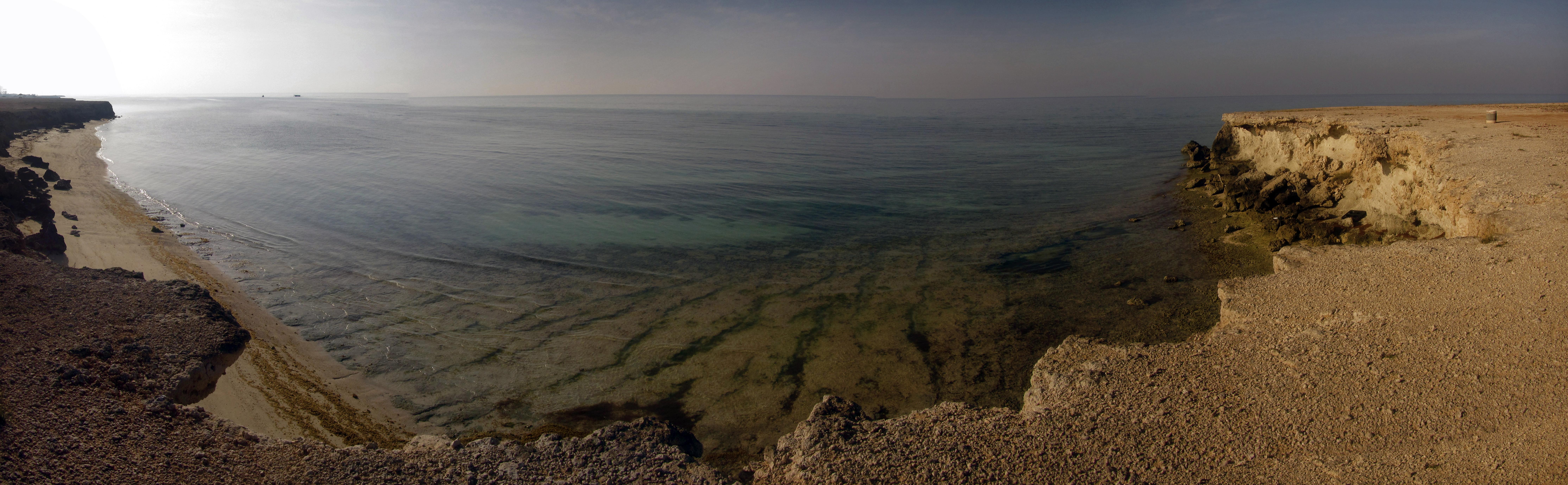 sea beach iran tmi 1000views kishisland 99favorites