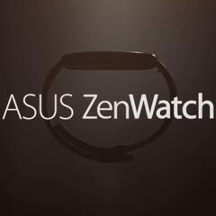 Hé lộ video teaser Smartwatch của ASUS với tên gọi ZenWatch - 31461