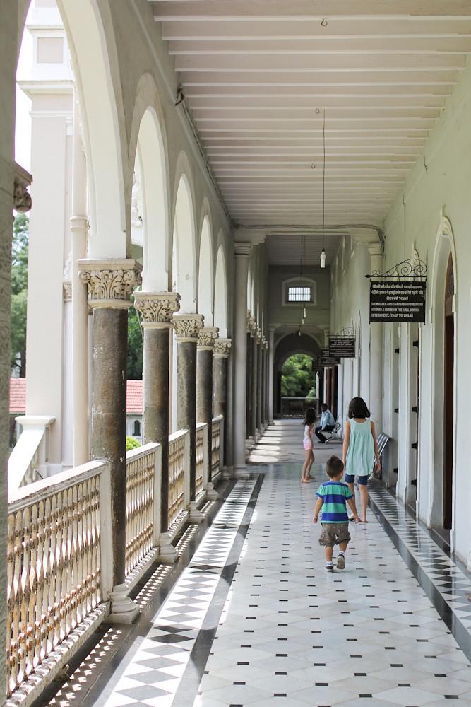 Pune 2014-3