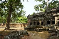 Angkor Wat - 002